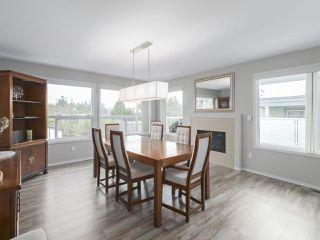 Photo 3: 829 STEVENS Street: White Rock House for sale (South Surrey White Rock)  : MLS®# R2421211