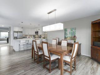 Photo 4: 829 STEVENS Street: White Rock House for sale (South Surrey White Rock)  : MLS®# R2421211