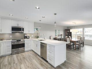 Photo 7: 829 STEVENS Street: White Rock House for sale (South Surrey White Rock)  : MLS®# R2421211