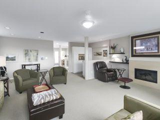 Photo 10: 829 STEVENS Street: White Rock House for sale (South Surrey White Rock)  : MLS®# R2421211