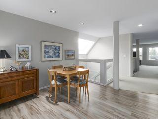 Photo 5: 829 STEVENS Street: White Rock House for sale (South Surrey White Rock)  : MLS®# R2421211