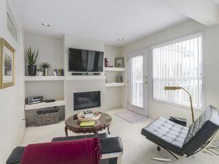 Photo 15: 829 STEVENS Street: White Rock House for sale (South Surrey White Rock)  : MLS®# R2421211