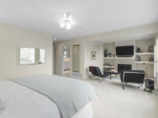 Photo 14: 829 STEVENS Street: White Rock House for sale (South Surrey White Rock)  : MLS®# R2421211