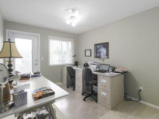 Photo 18: 829 STEVENS Street: White Rock House for sale (South Surrey White Rock)  : MLS®# R2421211
