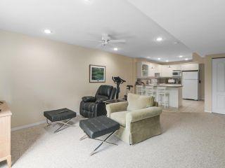 Photo 20: 829 STEVENS Street: White Rock House for sale (South Surrey White Rock)  : MLS®# R2421211