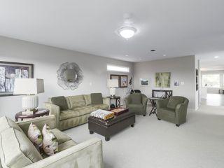 Photo 11: 829 STEVENS Street: White Rock House for sale (South Surrey White Rock)  : MLS®# R2421211