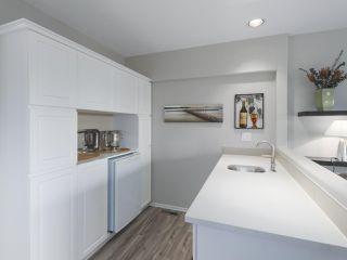Photo 12: 829 STEVENS Street: White Rock House for sale (South Surrey White Rock)  : MLS®# R2421211