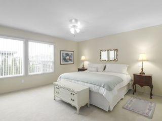 Photo 13: 829 STEVENS Street: White Rock House for sale (South Surrey White Rock)  : MLS®# R2421211