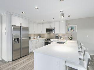 Photo 6: 829 STEVENS Street: White Rock House for sale (South Surrey White Rock)  : MLS®# R2421211