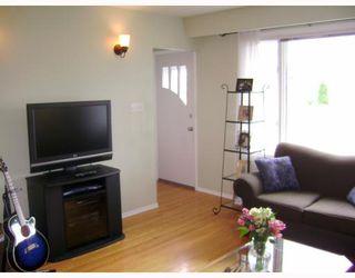 Photo 2:  in WINNIPEG: East Kildonan Residential for sale (North East Winnipeg)  : MLS®# 2915062