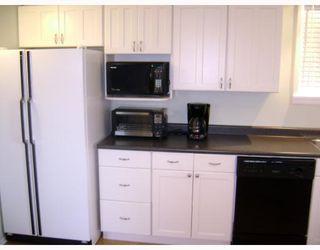 Photo 4:  in WINNIPEG: East Kildonan Residential for sale (North East Winnipeg)  : MLS®# 2915062