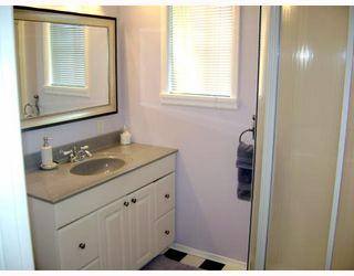Photo 9:  in WINNIPEG: East Kildonan Residential for sale (North East Winnipeg)  : MLS®# 2915062