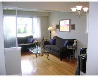 Photo 3:  in WINNIPEG: East Kildonan Residential for sale (North East Winnipeg)  : MLS®# 2915062
