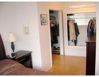 Photo 8:  in WINNIPEG: East Kildonan Residential for sale (North East Winnipeg)  : MLS®# 2915062