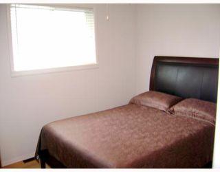 Photo 7:  in WINNIPEG: East Kildonan Residential for sale (North East Winnipeg)  : MLS®# 2915062