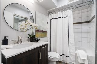 Photo 21: 205 1151 Oscar Street in VICTORIA: Vi Fairfield West Condo Apartment for sale (Victoria)  : MLS®# 419382