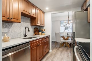 Photo 13: 205 1151 Oscar Street in VICTORIA: Vi Fairfield West Condo Apartment for sale (Victoria)  : MLS®# 419382