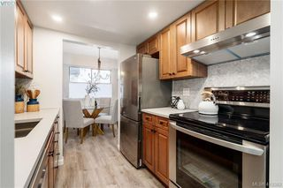 Photo 12: 205 1151 Oscar St in VICTORIA: Vi Fairfield West Condo for sale (Victoria)  : MLS®# 830037
