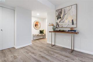 Photo 3: 205 1151 Oscar St in VICTORIA: Vi Fairfield West Condo for sale (Victoria)  : MLS®# 830037