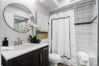 Photo 19: 205 1151 Oscar St in VICTORIA: Vi Fairfield West Condo for sale (Victoria)  : MLS®# 830037