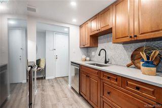 Photo 13: 205 1151 Oscar St in VICTORIA: Vi Fairfield West Condo for sale (Victoria)  : MLS®# 830037