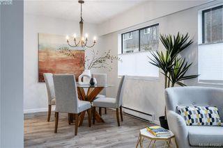 Photo 9: 205 1151 Oscar St in VICTORIA: Vi Fairfield West Condo for sale (Victoria)  : MLS®# 830037