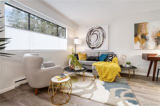 Photo 6: 205 1151 Oscar St in VICTORIA: Vi Fairfield West Condo for sale (Victoria)  : MLS®# 830037