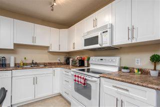 Photo 2: 605 9710 105 Street in Edmonton: Zone 12 Condo for sale : MLS®# E4182745