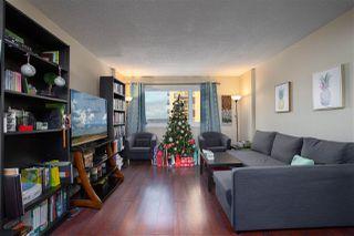 Photo 14: 605 9710 105 Street in Edmonton: Zone 12 Condo for sale : MLS®# E4182745