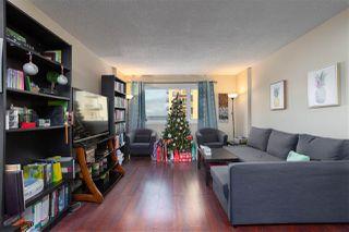 Photo 13: 605 9710 105 Street in Edmonton: Zone 12 Condo for sale : MLS®# E4182745