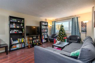 Photo 8: 605 9710 105 Street in Edmonton: Zone 12 Condo for sale : MLS®# E4182745
