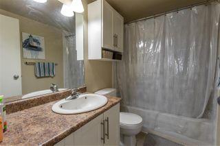 Photo 18: 605 9710 105 Street in Edmonton: Zone 12 Condo for sale : MLS®# E4182745