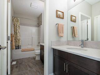 Photo 22: 46 RIVIERA Way: Cochrane Row/Townhouse for sale : MLS®# C4281559