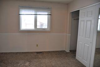 Photo 13: 7615 152B Avenue in Edmonton: Zone 02 House for sale : MLS®# E4184995