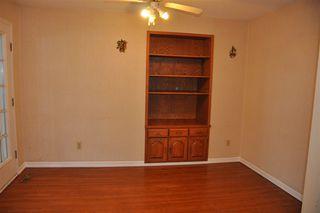 Photo 6: 7615 152B Avenue in Edmonton: Zone 02 House for sale : MLS®# E4184995