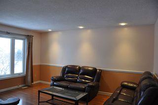 Photo 3: 7615 152B Avenue in Edmonton: Zone 02 House for sale : MLS®# E4184995