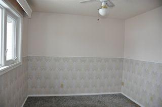Photo 9: 7615 152B Avenue in Edmonton: Zone 02 House for sale : MLS®# E4184995