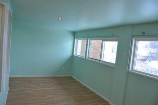 Photo 7: 7615 152B Avenue in Edmonton: Zone 02 House for sale : MLS®# E4184995