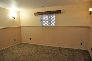 Photo 14: 7615 152B Avenue in Edmonton: Zone 02 House for sale : MLS®# E4184995