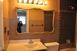 Photo 12: 7615 152B Avenue in Edmonton: Zone 02 House for sale : MLS®# E4184995
