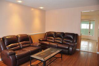 Photo 2: 7615 152B Avenue in Edmonton: Zone 02 House for sale : MLS®# E4184995