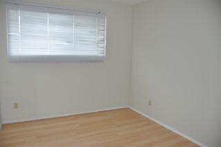 Photo 15: 7615 152B Avenue in Edmonton: Zone 02 House for sale : MLS®# E4184995