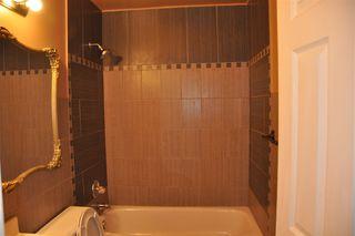 Photo 10: 7615 152B Avenue in Edmonton: Zone 02 House for sale : MLS®# E4184995