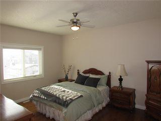 Photo 20: 131 12 Avenue NE: Sundre Detached for sale : MLS®# C4286247
