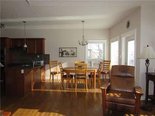 Photo 7: 131 12 Avenue NE: Sundre Detached for sale : MLS®# C4286247