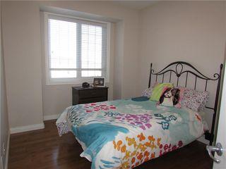 Photo 16: 131 12 Avenue NE: Sundre Detached for sale : MLS®# C4286247