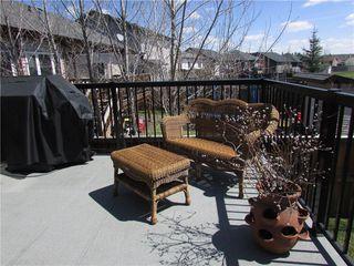 Photo 44: 131 12 Avenue NE: Sundre Detached for sale : MLS®# C4286247