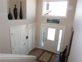 Photo 26: 131 12 Avenue NE: Sundre Detached for sale : MLS®# C4286247