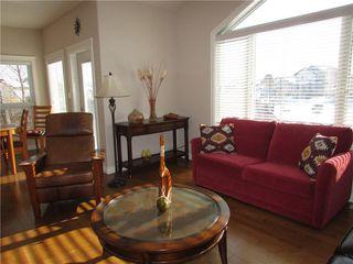 Photo 8: 131 12 Avenue NE: Sundre Detached for sale : MLS®# C4286247