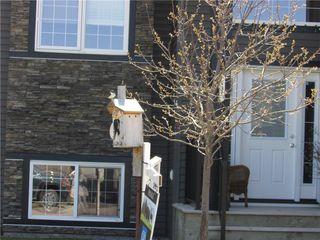 Photo 3: 131 12 Avenue NE: Sundre Detached for sale : MLS®# C4286247